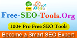 top free seo tools