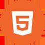 HTML Compressor
